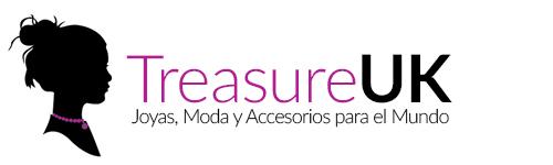 TreasureUK